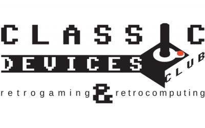 Classic Devices Club partecipa alla manifestazione Firenze Vintage Bit 2020