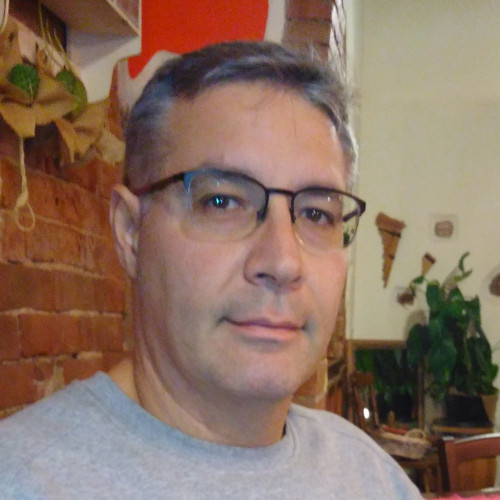 Cristiano Rosadini