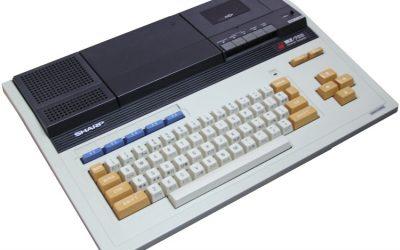 Vintage Computer Festival: siamo presenti!